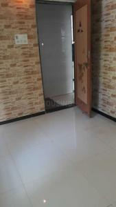 Gallery Cover Image of 550 Sq.ft 1 BHK Apartment for rent in Andheri West for 26000