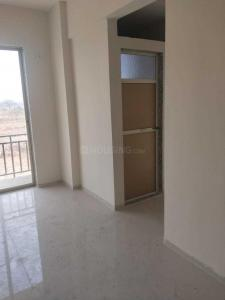Gallery Cover Image of 410 Sq.ft 1 RK Apartment for buy in Karjat for 1400000