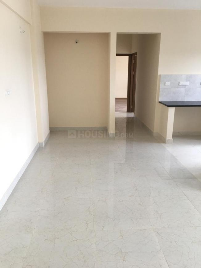 Living Room Image of 1170 Sq.ft 2 BHK Apartment for rent in Electronic City for 22000