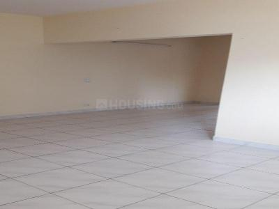 Gallery Cover Image of 900 Sq.ft 2 BHK Apartment for rent in Arakere for 17000
