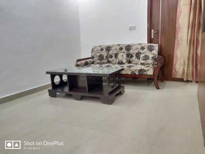 Gallery Cover Image of 1350 Sq.ft 2 BHK Independent Floor for rent in Sushant Lok I for 30000