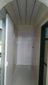 Gallery Cover Image of 390 Sq.ft 1 RK Apartment for rent in Dahisar East for 12000