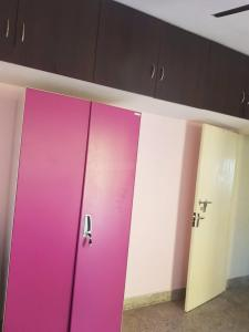 Gallery Cover Image of 1100 Sq.ft 2 BHK Apartment for rent in Ashok Nagar for 24000
