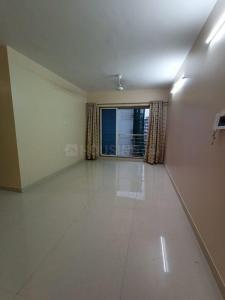 Gallery Cover Image of 895 Sq.ft 2 BHK Apartment for rent in Sion for 50000
