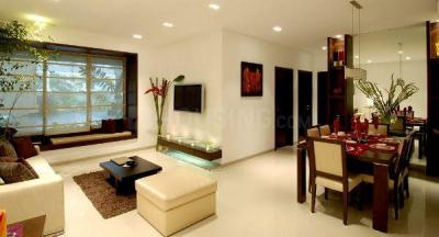 Gallery Cover Image of 650 Sq.ft 2 BHK Apartment for buy in Mazgaon for 24000000