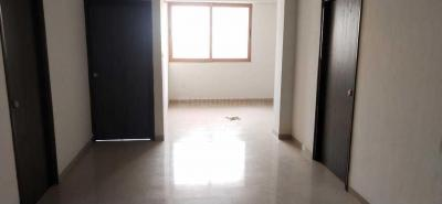 Gallery Cover Image of 1215 Sq.ft 2 BHK Apartment for rent in Thaltej for 17000