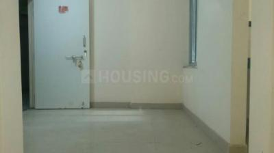 Gallery Cover Image of 305 Sq.ft 1 RK Apartment for rent in Prabhadevi for 21000