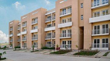 Gallery Cover Image of 1189 Sq.ft 2 BHK Apartment for buy in BPTP Park Floors I, Sector 77 for 3400000