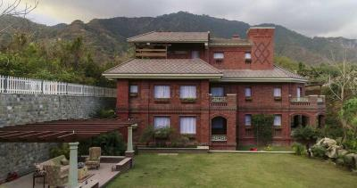 Gallery Cover Image of 11000 Sq.ft 3 BHK Villa for buy in Bhagwant Pur for 180000000