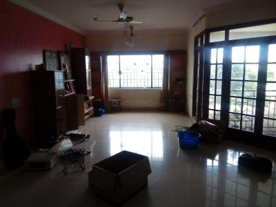 Gallery Cover Image of 1800 Sq.ft 3 BHK Apartment for rent in Banashankari for 35000