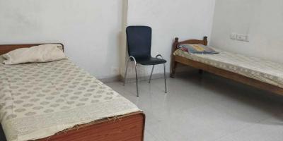 Bedroom Image of Annapurna Mens Hostel in Gachibowli