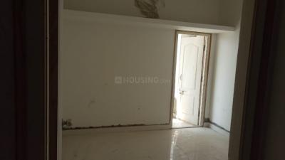 Gallery Cover Image of 1100 Sq.ft 2 BHK Apartment for rent in Himayath Nagar for 23000