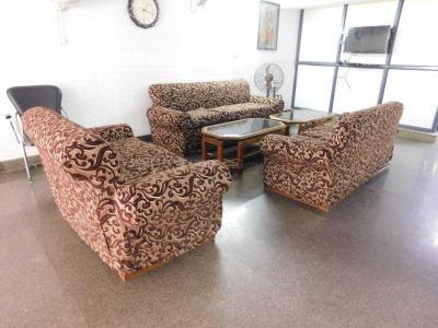 Living Room Image of Rk Homes in Vijay Nagar