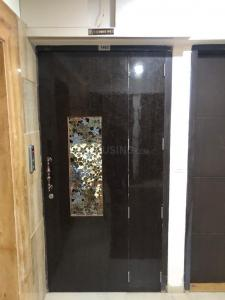 Gallery Cover Image of 1100 Sq.ft 2 BHK Apartment for rent in Tardeo for 140000