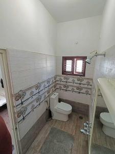 Bathroom Image of PG 4193561 J P Nagar 7th Phase in J P Nagar 7th Phase