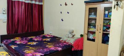 Gallery Cover Image of 300 Sq.ft 1 BHK Independent House for rent in Sector 48 for 11000