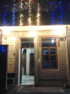Building Image of PG 3806597 Hari Nagar in Hari Nagar