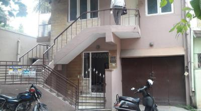 Gallery Cover Image of 2800 Sq.ft 4 BHK Independent House for buy in Sheshadripuram for 37000000