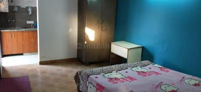 Gallery Cover Image of 2250 Sq.ft 3 BHK Independent Floor for rent in Ramesh Nagar for 30000