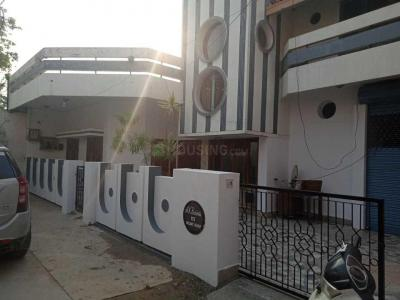 Gallery Cover Image of 2000 Sq.ft 4 BHK Independent House for rent in Jwalapur for 19900