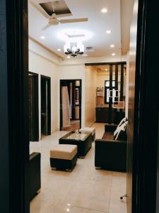 Gallery Cover Image of 1005 Sq.ft 2 BHK Apartment for buy in Ambesten Twin Corsage, Noida Extension for 2499000
