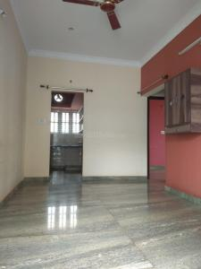 Gallery Cover Image of 900 Sq.ft 2 BHK Independent Floor for rent in 5th Phase for 13000