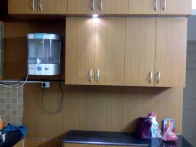 Gallery Cover Image of 1700 Sq.ft 2 BHK Apartment for rent in MU Greater Noida for 10000