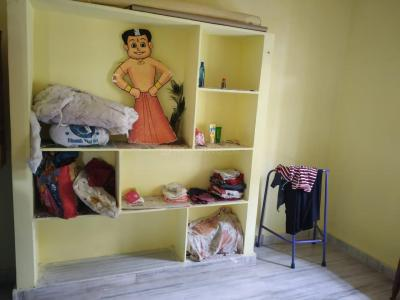 Gallery Cover Image of 1500 Sq.ft 1 BHK Independent House for rent in Chandanagar for 6000