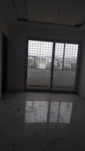 Gallery Cover Image of 1450 Sq.ft 3 BHK Apartment for buy in Khairatabad for 7200000