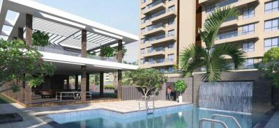 Gallery Cover Image of 1450 Sq.ft 3 BHK Apartment for buy in VTP Solitaire Phase 1 A B, Pashan for 11500000