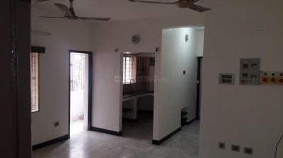 Gallery Cover Image of 1100 Sq.ft 2 BHK Apartment for rent in Kilpauk for 22000