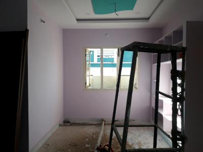 Gallery Cover Image of 1350 Sq.ft 2 BHK Independent House for buy in Peerzadiguda for 5000000