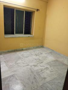Gallery Cover Image of 900 Sq.ft 2 BHK Apartment for rent in Dum Dum for 9000