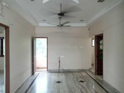 Gallery Cover Image of 1000 Sq.ft 2 BHK Independent Floor for rent in Chromepet for 14000