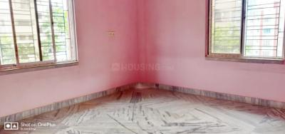 Gallery Cover Image of 788 Sq.ft 2 BHK Apartment for rent in Keshtopur for 8500