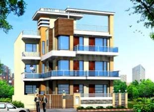 Gallery Cover Image of 1500 Sq.ft 2 BHK Independent House for buy in Sector 49 for 8000000