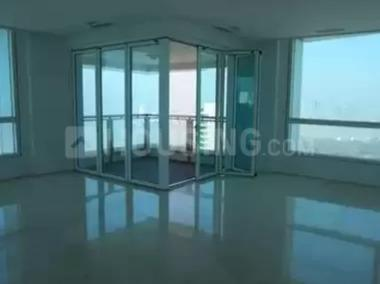 Gallery Cover Image of 2950 Sq.ft 4 BHK Apartment for rent in Imperial Tower, Tardeo for 550000