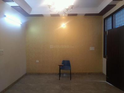 Gallery Cover Image of 1215 Sq.ft 3 BHK Independent Floor for rent in Vasundhara for 16000