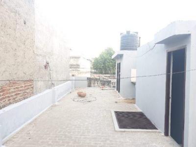 Balcony Image of Kaushik Villa in Sector 39