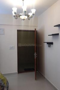 Gallery Cover Image of 1300 Sq.ft 3 BHK Apartment for rent in Electronic City for 19800