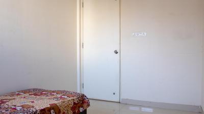 Bedroom Image of Flat 2204 Tower 30 Amanora Trendy Tower in Hadapsar