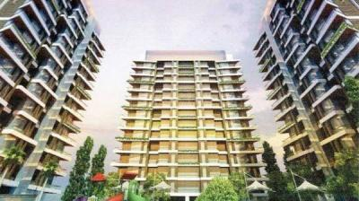 Gallery Cover Image of 1024 Sq.ft 2 BHK Apartment for buy in Unique Estate, Mira Road East for 9000000