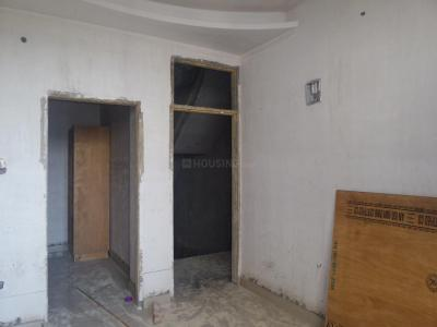 Gallery Cover Image of 420 Sq.ft 1 BHK Apartment for buy in Mayur Vihar Phase 1 for 2480000