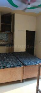 Bedroom Image of One Room Set For Boys in Sector 58