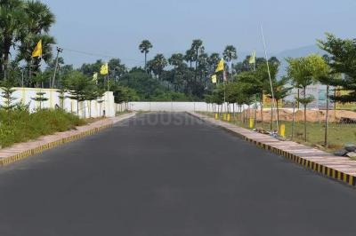 Gallery Cover Image of 150 Sq.ft Residential Plot for buy in Bhanur for 2400000