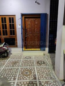 Gallery Cover Image of 1150 Sq.ft 2 BHK Independent House for rent in West Marredpally for 14000