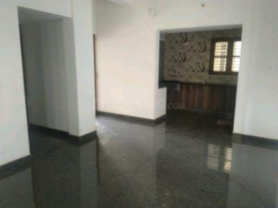 Gallery Cover Image of 1200 Sq.ft 1 BHK Independent Floor for rent in Konanakunte for 9000
