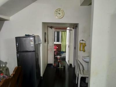 Gallery Cover Image of 2200 Sq.ft 3 BHK Apartment for buy in Moosapet for 9000000