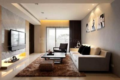 Gallery Cover Image of 2018 Sq.ft 3 BHK Apartment for buy in M3M Skywalk, Sector 74 for 13500000