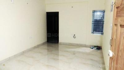 Gallery Cover Image of 800 Sq.ft 1 BHK Independent House for rent in Kadabagere for 5000